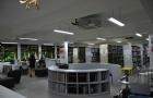 什么样的留学生有资格申请新加坡绿卡?