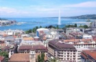 小瑞士到底有多好?不仅是留学天地,更是养老天堂!