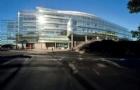 新西蘭最大的理學院:奧克蘭大學理學院開設新專業介紹