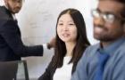怀卡托大学85%的毕业生在毕业后的12个月之内就能找到工作