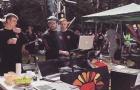 新西蘭留學:新西蘭留學和中國高考的區別