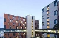 新西兰惠灵顿维多利亚大学的国际奖学金介绍