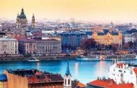 去俄罗斯留学,你可以选择哪些专业?