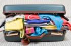 去泰国留学要带什么东西?