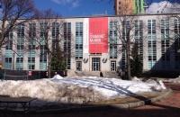 转专业申请喜获美国东北大学带薪实习分析学offer!