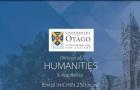 就读新西兰奥塔哥大学的留学生活分享!