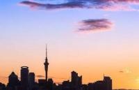 """新西兰工作就业如何点穴般亮出优势 让雇主对你""""一见钟情"""""""