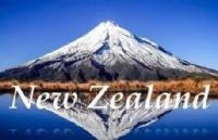 """新西兰常用的""""路""""的区别和定义——road、street、drive、highway"""