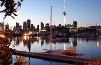 新西兰性价比最高的三大专业之建筑工程造价专业介绍