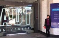 新西兰奥克兰理工大学国际酒店管理硕士课程介绍