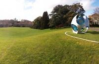 新西兰大学的教育总体是什么样的?
