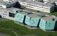 拥有专业教学团队的爱尔兰高威理工学院