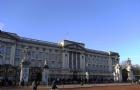 高考560+就能申请这些不错的英国大学!