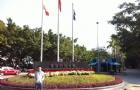 THE排名出炉,香港科技大学再度蝉联世界年轻大学排名榜首