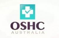 澳洲留学买保险!这么买能省上千!