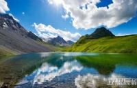 瑞士留学签证申请有哪些实用技巧?