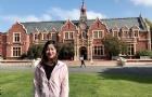 新西兰留学:新西兰林肯大学预科课程介绍