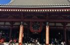 赴日本留学,语言要达到什么要求?