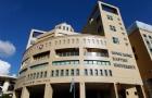 香港浸会大学开学前应该做些啥?