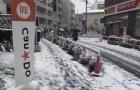 在日本工作,与国内的差别是什么?