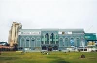 马六甲马来西亚技术大学相当于中国什么等级的大学?