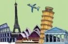 新西兰留学|移民新西兰之学生们的生活日常