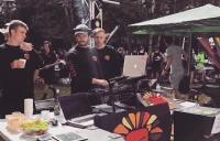新西兰留学:申请坎特伯雷大学雅思要求