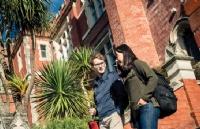 新西兰惠灵顿维多利亚大学需要雅思多少分