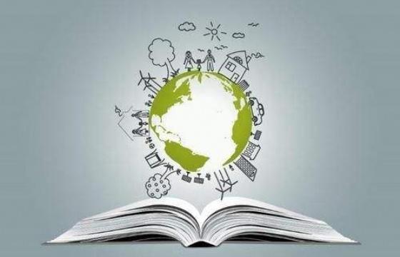 绿色出行,从身边做起,全球名校环境工程解析