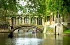 英国留学费用高低,主要取决于这几点!