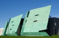藏匿了如此多理工、商科顶级名校的宝藏留学地:爱尔兰