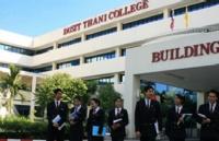 泰国都斯他尼酒店管理学院申请要求如何?