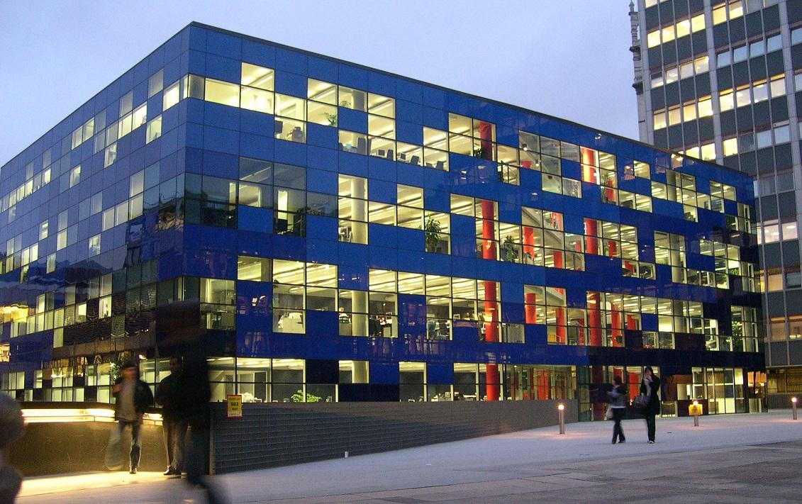 英国留学丨什么是英国Top-up课程?