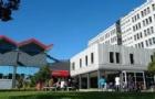 你知道惠灵顿理工学院的成就都有哪些吗?