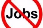新西蘭留學打工提醒:並不是所有工作國際留學生都可擔任的!