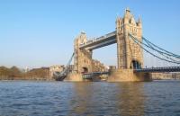 英国留学奖学金申请小窍门你知道几个?