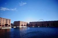英国留学申请10步走!你到哪一步了?
