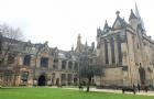 立思辰留学介绍:留学英国�蚰悴豢纱砉�的还有这个专业?