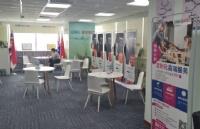 长沙英国留学中介排名