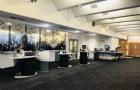 想加入蓬勃发展的影视创意行业?就来新西兰Yoobee学院吧!