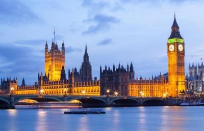 英国留学这些优势越早知道越好!
