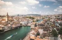 瑞士留学福利你都知道吗?