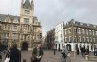 英国留学丨到底是选择A-level课程还是大学预科?