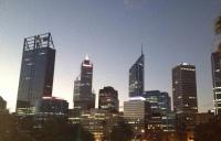 澳洲七大留学城市优势大PK!