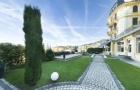 瑞士蒙特勒酒店工商管理大学本科和硕士课程申请要求是怎样的呢?