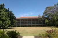 中国留学生开扒西澳大学!那些你不知道的秘密