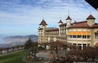 瑞士酒店管理大学那么多,他们区别在哪里?