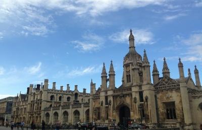 英国留学|兴趣or专业两者相矛盾,该屈服于哪个呢?