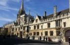 立思辰留学推荐:留学英国|这十所商学院绝不容许错过!