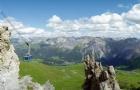 纳沙泰尔酒店管理大学就业率在瑞士数一数二
